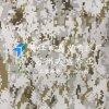 [500د] تدقيق نيلون [كردورا] صحراء [ديجتل] تمويه كسا [بو] مع ماء برهان