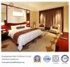 Konzipierte Hotel-Möbel für die Schlafzimmer-Möbel eingestellt (YB-S-14)