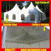 2018 populaires de la pagode de crête élevée tente dans Au Australie Melbourne Sydney Adelaide Brisbane