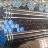 Pijp /Tube van het Staal van de Legering van ASTM A213 T24/P24 de Naadloze (355.6mm*15.90mm)
