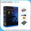 3,7 V/200mAh Bluetooth sem fio por condução óssea Auscultadores para Jogos