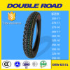 Hohes Gummischlauchloser Motorrad-Reifen des inhalts-300-18