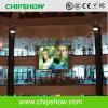 Chipshow P6.67 Digitahi dell'interno LED che fanno pubblicità alla scheda