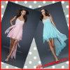 2012 promenadi chiffone si vestono (stile LF-17683)