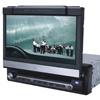 Reprodutor de DVD do carro (FL7812)