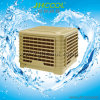 Klimaanlage mit Office (JH18AP-10D8-2)