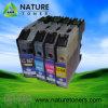 Cartucho de tinta compatible LC567BK, LC565C, M, Y, LC563BK/C/M/S para Brother MFC-J2510/J2310 Impresoras