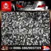 12.7mm 15.2mm Anchorage Grips Wedges per il Paletto-Tensioned Concrete