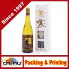 Soem kundenspezifischer neuer Auslegung-Wein-Papierbeutel (2326)