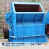 Gute Leistungs-Felsen-Zerkleinerungsmaschine für Bergbau