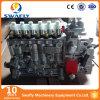 Pompa ad iniezione del motore 6D114 dell'escavatore PC300-7 di KOMATSU (6743-71-1131)