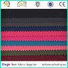 Stof 1000d van uitstekende kwaliteit van de Deklaag van Pu de Textiel Nylon met het Afweermiddel van het Water