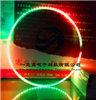 Cerchio del LED Hula per gli sport e l'intrattenimento, DIY68, 300 reticoli di colore, telecomando, ricaricabile