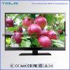 Wholesales einen breiter Bildschirm Eled Fernsehapparat des Grad-Panel-15.6  mit VGAUSB HDMI