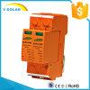 Sonnenkollektor für Verkaufs-Inverter-photo-voltaische Zellen-Blitzschutz für PV-System Sup2