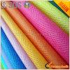Geweven TextielStof van 100% pp Spunbond de niet