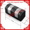 3mm Msr009 Magnetic Swipe Head com melhor preço
