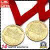 Desafiar Premio Concurso Custom & nbsp; Medalla por evento Deporte