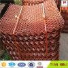 높은 장력과 좋은 가격 무거운 확장된 금속 장