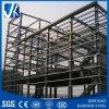 Estructura de acero ligera caliente Jhx-Ss3032-L de la casa