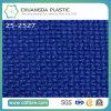 Tissu décoratif de série mate de texture pour le grand sac