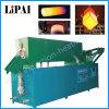 El mejor horno de la calefacción de inducción del fabricante para la forja del metal