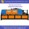 120m/Min Rebar van de Hoge snelheid het Rechtmaken en Scherpe Machine voor Verkoop
