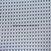 단화를 위한 날실에 의하여 뜨개질을 하는 트리코 100%년 폴리에스테 다채로운 3D 공기 메시 직물