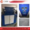 auf Zeile Zerkleinerungsmaschine für das Plastikcup, das Maschine herstellt