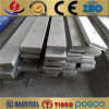 Barre plate de l'acier inoxydable 301 complètement dur en stock