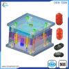 De waterdichte Vorm Injecton van de Huisvesting van de Fiets Lichte Achter Lichte Plastic