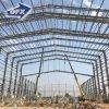 La construction à ossature légère en acier de matériaux de construction de la structure de délestage de métal