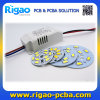 Voyants de rechange LED 12V LED Lighting