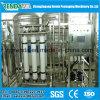 Wasserbehandlung RO-Wasser-System beenden