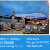 가격 호별 서비스에서 시드니 멜버른 호주 항공에 제안은 중국 전부 시간 및 비용을 저장한다