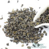 Erstklassiges Quality Gunpowder Green Tea (3505A)