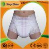 El médico/suministro hospitalario Clothlike desechables de alta calidad Control de la vejiga de Velcro resúmenes de incontinencia pañales para adultos OEM/ODM/Private Label/Producción Personalizada