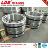 Rolling Mill Replace NSK 206kv2854를 위한 Four-Row Tapered Roller Bearing