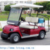 小型2 Seaterの電気自動車