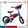 차 아이 자전거 또는 아이들 자전거 또는 아기에 귀여운 장난감 아기 보행자 탐 주기