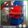 Appalottolatore di legno automatico della paglia del frumento dello spreco della biomassa del laminatoio della pallina della segatura