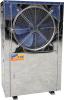 Calidad de Hight El mejor precio aéreo doméstico en Bomba de calor de agua con Ce