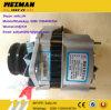 Nagelneue 24 Volt des Drehstromgenerator-13024500 für Sdlg Ladevorrichtung LG936L