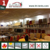 Liri Tables et chaises de luxe pour le parti de décoration et de décoration de mariage