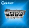 1AZ/2az головки блока цилиндров для Toyota RAV4, Camry, Corolla, OEM №: 11101-28022 11101-28012,