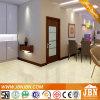 24 ' telhas de assoalho Polished do fabricante de Foshan da telha de x24 (J6V02)