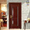中国の最もよい価格の安全内部の機密保護の鋼鉄ドア(SX-8-2002)