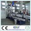Máquina de granulação plástica recicl LDPE/PVC/PS/HDPE nova