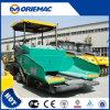 Machine à paver concrète RP451L d'asphalte de Xcm 4.5m
