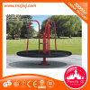 Kids를 위한 옥외 Climber Outdoor Fitness Equipment